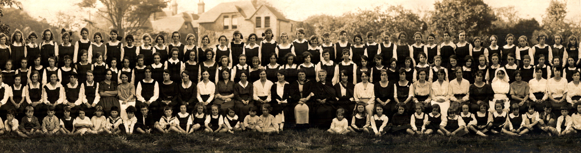 1921 October